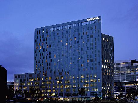 http://www.accorhotels.com/5560