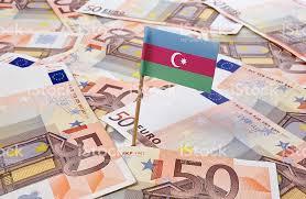Caspian CASH INFINITY FORUM 2021