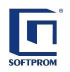 Logo_SP_маленькое