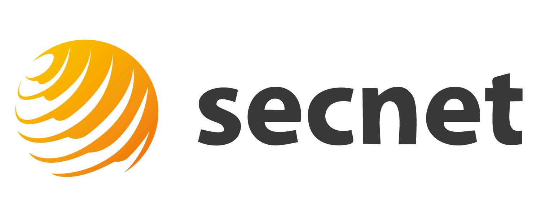 Secnet_Logo_bl_1500x600