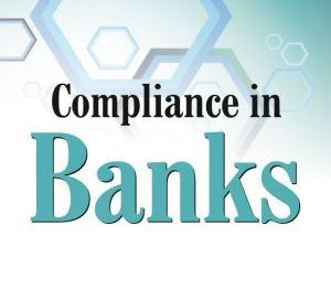 BANKING COMPLIANCE & AML DAY — 2021