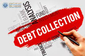 DEBT COLLECTION DAY 2021